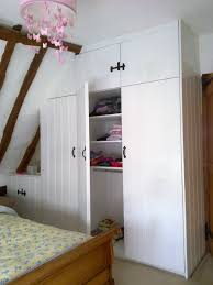 tongue and groove cabinets google search