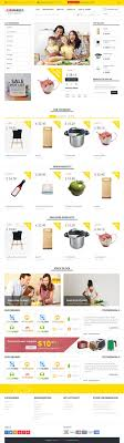 Appliances Brands Brands Of Kitchen Appliances Ideas Dining Store Online Buy Items