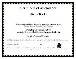 business certificate elegant editable gift certificate template cosmetic merchandiser sle resume of business certificate elegant editable