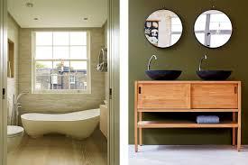 Einrichtungsideen Für Kleine Badezimmer Moebelde
