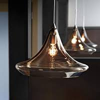 Contemporary lighting pendants Bathroom Ceiling Lights Pendants Interiordeluxecom Ceiling Lights Modern Ceiling Fixtures Lamps At Lumenscom