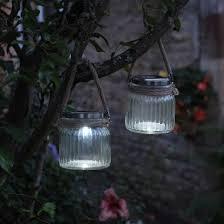 12 Solar Globe String Lights  Solar Garden Lights Online Solar Powered Garden Lights Uk