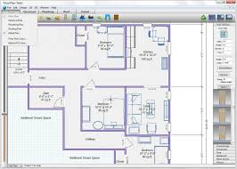 free drawing for macbook pro house plan to draw house plans free webbkyrkan