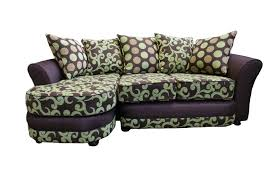 Cheap Sofas And Couches And  Image  Of  Autoauctionsinfo - Cheap modern sofas