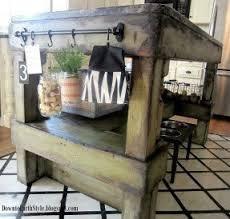 rustic kitchen island furniture. full size of kitchen:lovely rustic kitchen island table islands large thumbnail furniture i
