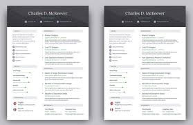 One Page Resume Templates Modern 002 One Page Resume Templates Diamond Template Ideas Modern
