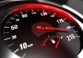 the dangers of speeding pulse protects the dangers of speeding