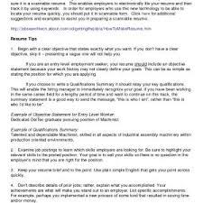 Resume For Internship No Experience Internship Resume With No Experience Reginasuarezdesign Com