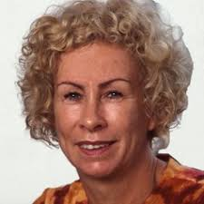 Robyn McDermott – The Conversation