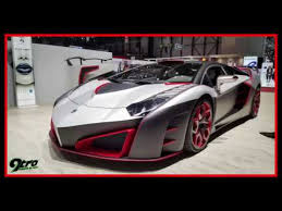 2018 lamborghini concept.  lamborghini lamborghini aventador 2017 2018 on concept