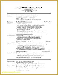 Resume Template Downloads For Microsoft Word Download Word Resume Template Resume Template Word Download Word Pad