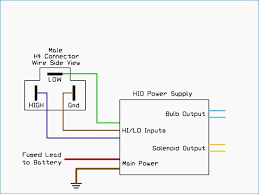 h4 hid diagram wiring diagram libraries h4 hid wiring diagrams wiring diagrams besth4 light wiring diagram wiring diagrams socket wiring diagram h4