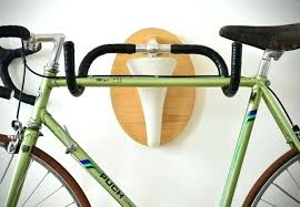 homemade wooden bike rack bike rack handlebars homemade wooden bike rack plans