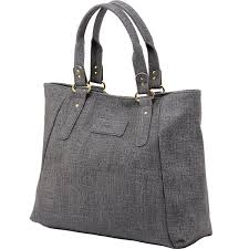 zmsnow womens leather handbags lightweight