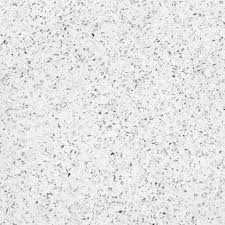 kitchen counter texture. Exellent Kitchen Quartz Surface For Bathroom Or Kitchen White Countertop High Resolution  Texture And Pattern Stock Photo  On Kitchen Counter Texture 123RFcom