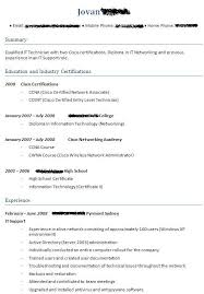 Download Ccna Resume Ajrhinestonejewelry Com