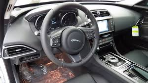 2018 jaguar xe. simple jaguar 2018 jaguar xe 25t premium rwd  16898456 8 throughout jaguar xe