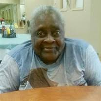 Mrs. Sallie Ann Smith Obituary - Visitation & Funeral Information