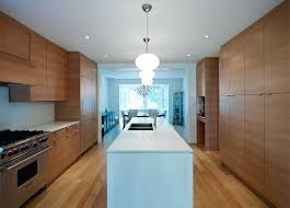kitchen cabinets to ceiling classy design ideas floor to ceiling kitchen cabinets imposing decoration image result kitchen cabinets to ceiling