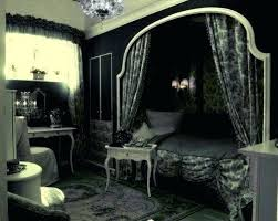 Goth Bedroom Ideas Bedroom Best Bedroom Ideas Designs And Inspiration  Images On Interior Bedroom Ideas And . Goth Bedroom ...