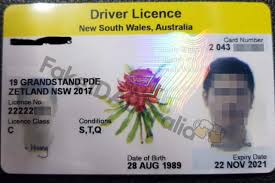 150 Here Update - 2019 Nsw Your Fake Today For ᐅ Id Order