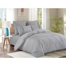 Комплект <b>постельного белья CLEO Cotton</b> Lace, сатин 21/012-LE ...