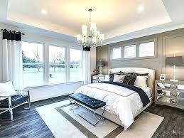 progress lighting drum chandelier best style space bedroom images on progress lighting chandeliers equinox in 4