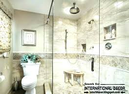 How Much To Remodel A Bathroom On Average Fascinating Appealing Average Cost Of Small Bathroom Remodel Renovations Costs