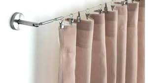 ikea shower curtain rod curtain rods shower curtain rod elegant wire with 9 curtain rod instructions ikea shower curtain