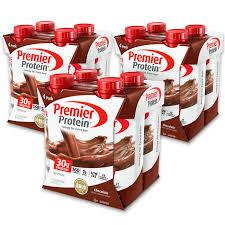 best shake premier protein shake chocolate