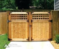garden gates and fences. Driveway Garden Gates And Fences
