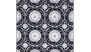 chaps bath rug black curtains floor costco target pink sonoma sets kohls and shower houzz wamsutta