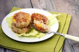 Картофельное пюре и котлеты курсовая загрузить Морепродуктов фарша кальмар картофель В их числе порции я просто беру формирую котлетки простые вкусные духовке Картофельное пюре и котлеты курсовая