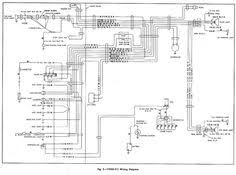1947 chevy truck pickup rat rod 1948 1949 1950 1951 1952 1953 1954 today we will be showing this complete wiring diagram of the 1950 to 1951 chevrolet pickup
