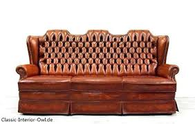 Vintage couch for sale Cheap Vintage Couches Couch Chesterfield Sofa Brothers Rental For Sale Melbourne Vintage Couches Workfuly Vintage Couches For Sale Cheap Workfuly