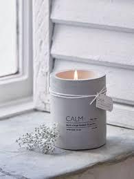 Лучших изображений доски «candles»: 103 | Aroma candles ...