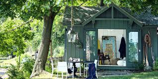 Lake Decor Accessories Lake Decor Accessories Memory Home House Shower Curtain Bathroom 68