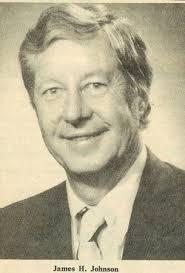 James Herbert Johnson (1921-1977) - Find A Grave Memorial