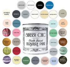 shabby chic paint colorsShabby Chic Paint  eBay