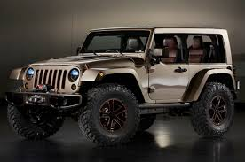 2018 jeep ecodiesel. contemporary jeep 2018 jeep wrangler is available in diesel too to jeep ecodiesel