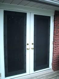 storm door with blinds installation ideas photos design rousing between glass to supreme forever reviews pella