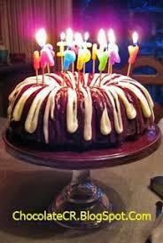 beautiful happy birthday chocolate cake with candles. Fine Candles Happy Birthday Cake With Candle And Chocolate And Beautiful Happy Birthday Chocolate Cake With Candles A
