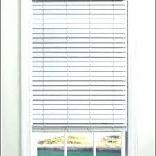 Home Depot Wooden Blinds Custom Coupons