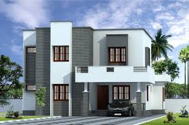 architectural designs for homes. build home design photography gallery sites building architectural designs for homes