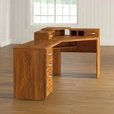 desks corner computer desk red barrel studio reviews ikea assembly instructions