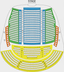 Cricket Wireless Amphitheater Chula Vista Seating Chart Timeless Cricket Wireless Chula Vista Seating Chart