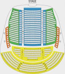 Timeless Cricket Wireless Chula Vista Seating Chart