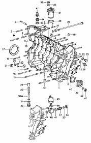 buy porsche thermostat temperature sensor porsche 911 1969 83