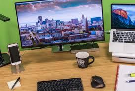 home office technology. Home Office Technology. Technology C E