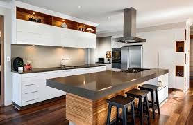 decorating above kitchen cabinets. Tips-And-Guidelines-For-Decorating-Above-Kitchen-Cabinets- Decorating Above Kitchen Cabinets